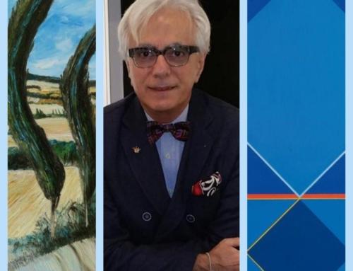 Weekend d'arte a Gualdo Tadino